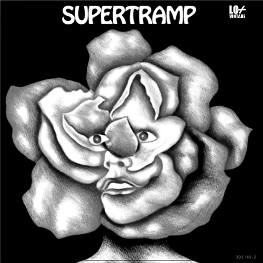 SUPERTRAMP WORDS UNSPOKEN003LO+