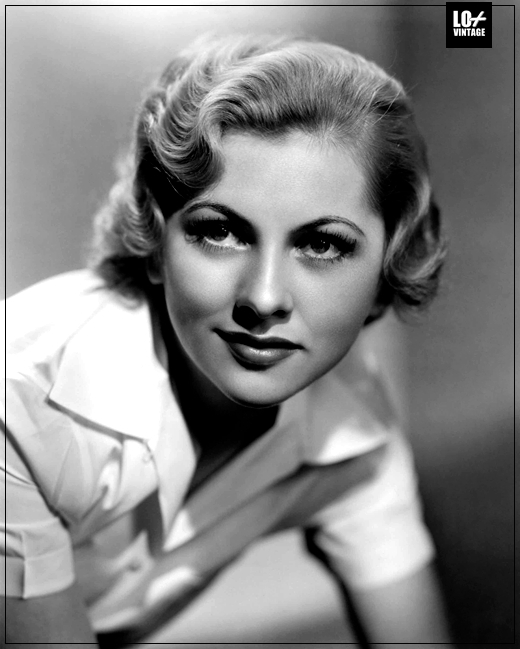 JOAN FONTAINE FALLECE001LO+