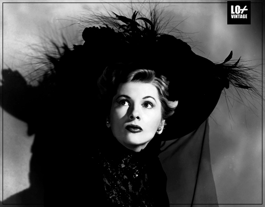 JOAN FONTAINE FALLECE002LO+