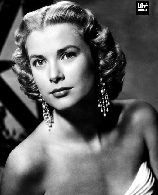 JOAN FONTAINE FALLECE008LO+