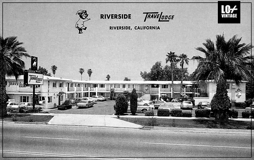 riverside california university2