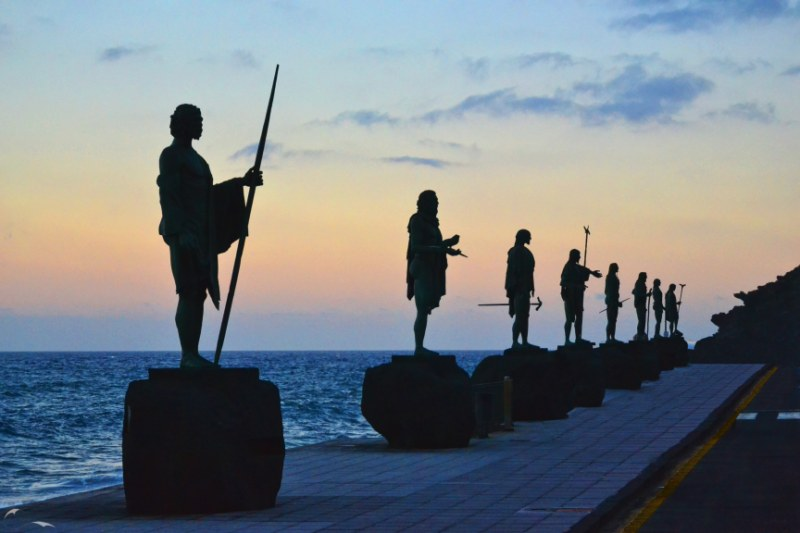 GUANCHES4
