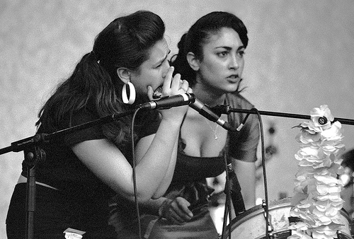 KITTY, DAISY AND LEWIS3