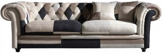 sofa chesterfield historia3