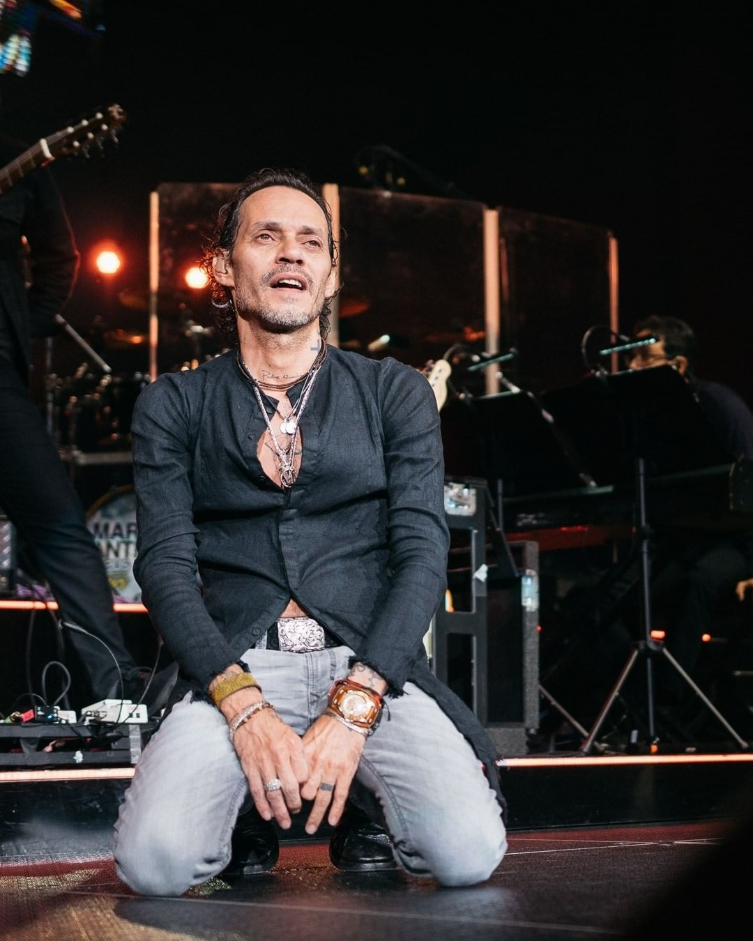 marcanthony 96779357 174727820481866 2302866399055800679 n