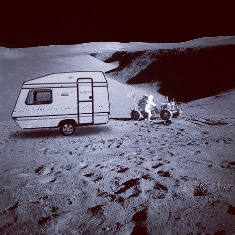 the.english.caravan.company 110895463 143782344037054 4257463923717527897 n